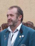 Andreas Stößer