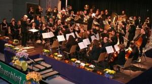Musikverein Bauschlott