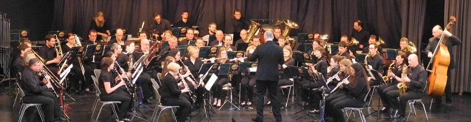 Musikverein Bauschlott e.V.