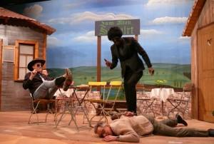 grofe-theater-jan15-1