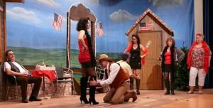 grofe-theater-jan15-2