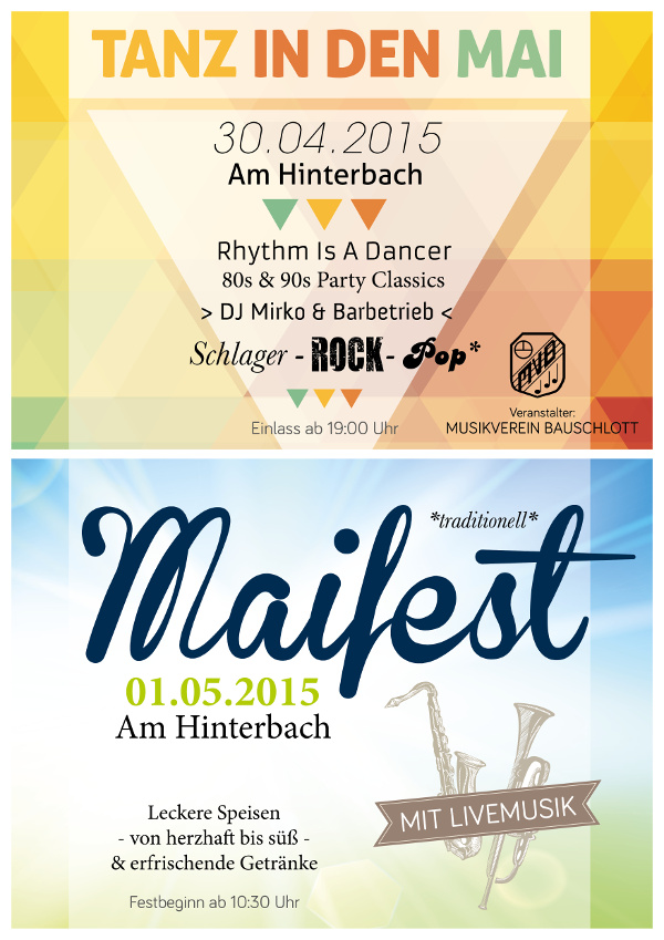 PlakatMaifest2015
