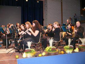 bei-fuenf-saetzen-von-concerto-for-oboe-brillierte-tanja-lampert